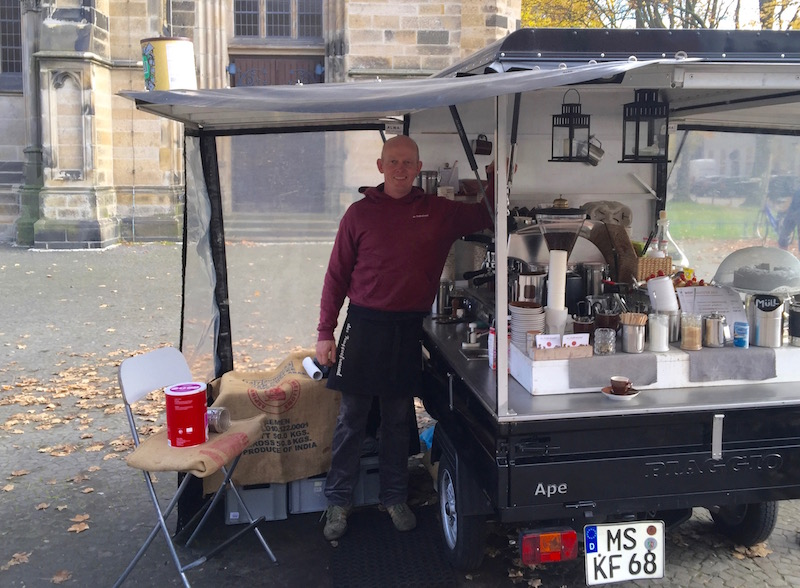 foodtruck_kaffefreund
