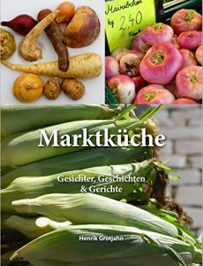 marktkueche-cover-ebook